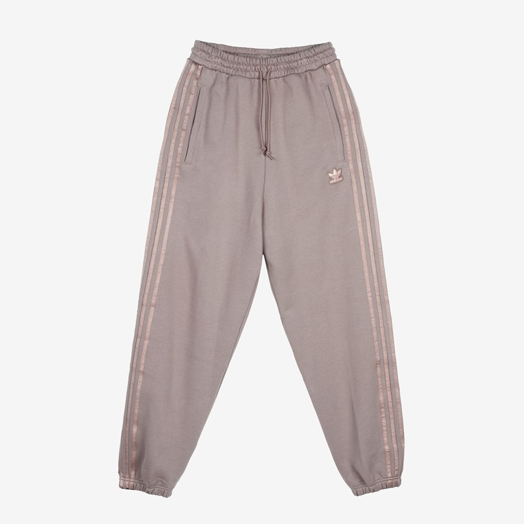 adidas Originals Cuffed Pant