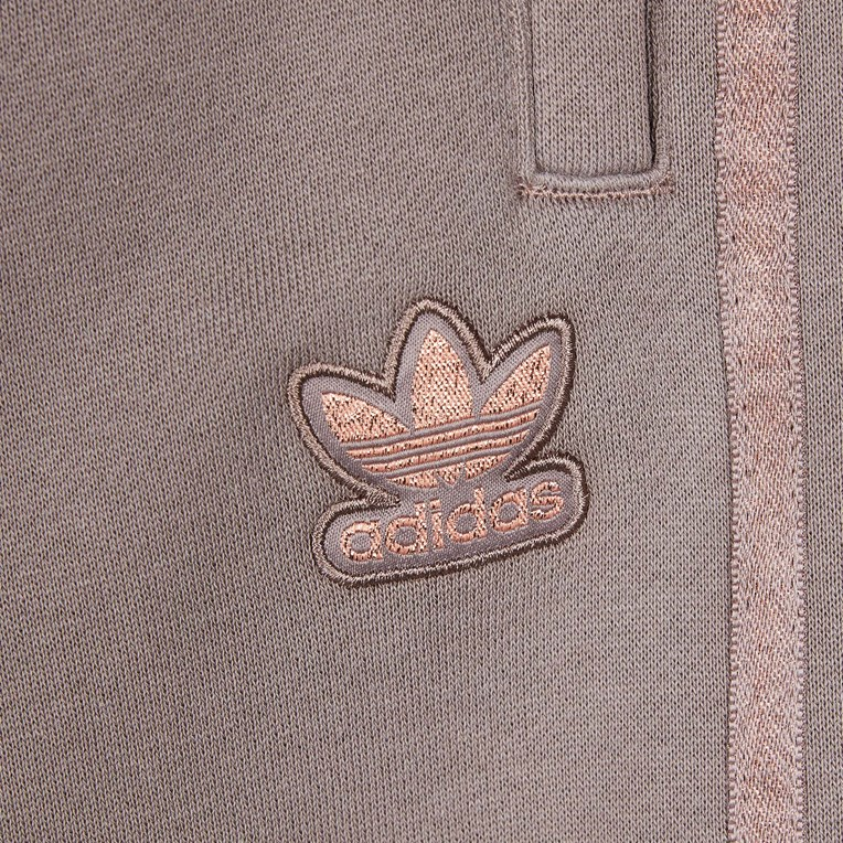 adidas Originals Cuffed Pant - 3