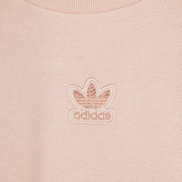 adidas Originals Crew Sweatshirt - 4
