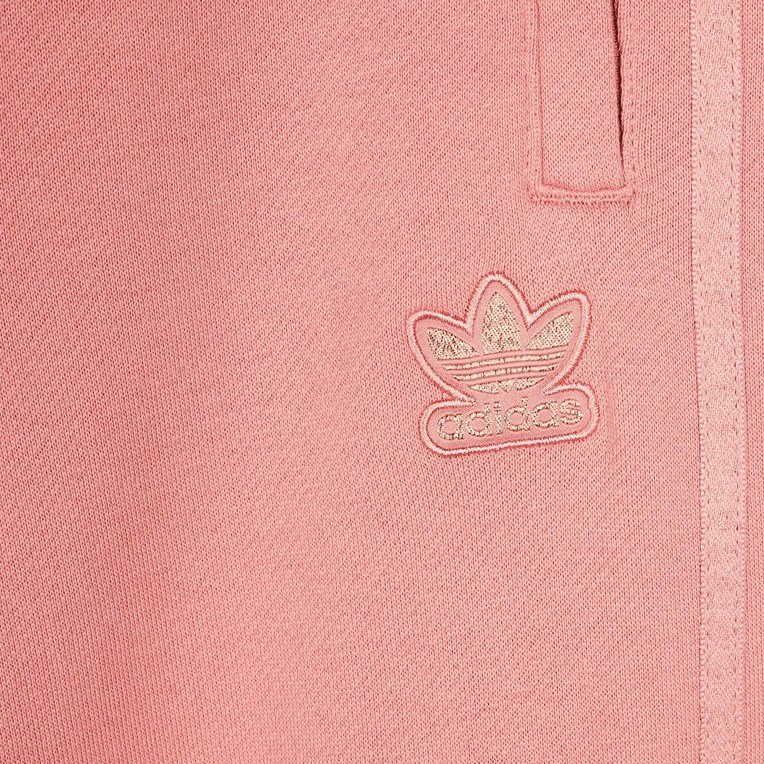 adidas Originals Cuffed Pant - 4