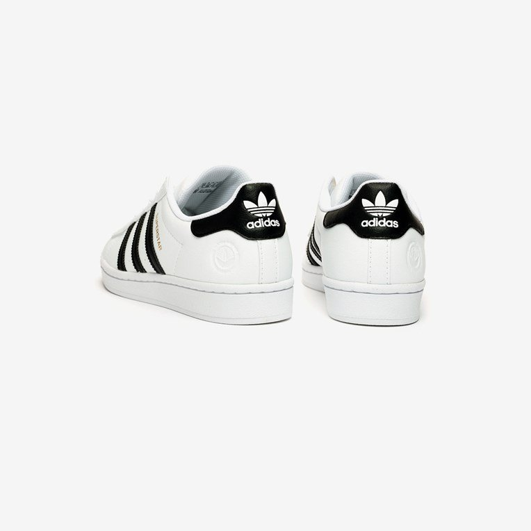 adidas Originals Superstar Vegan - 3