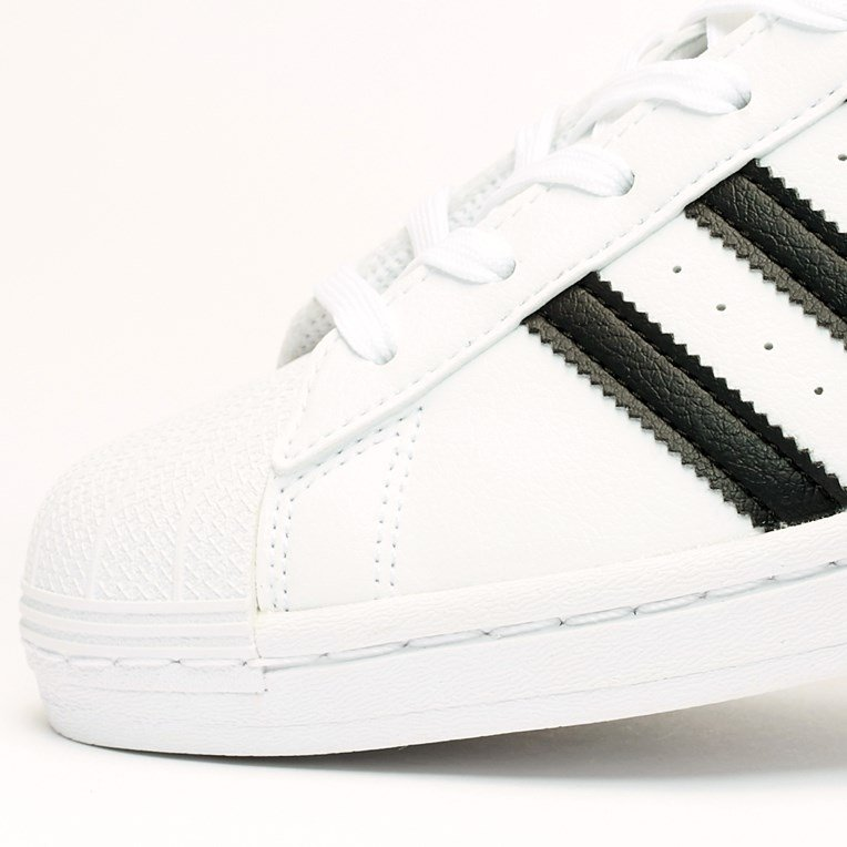 adidas Originals Superstar Vegan - 6