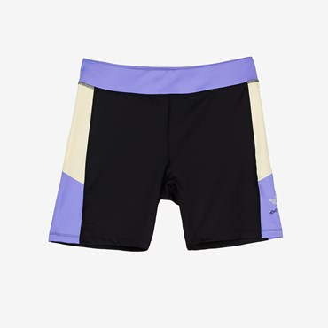 Wmns 92 Extreme Knit Short