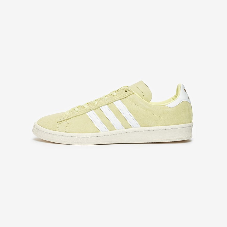 adidas Originals Campus 80s - 4