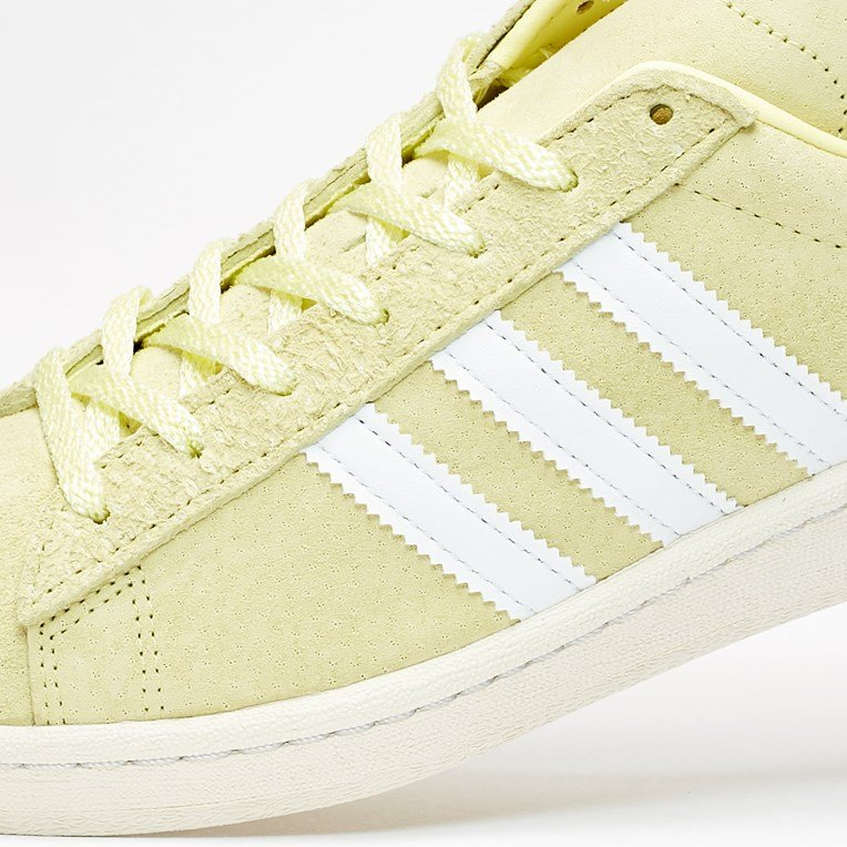 adidas Originals Campus 80s - 6