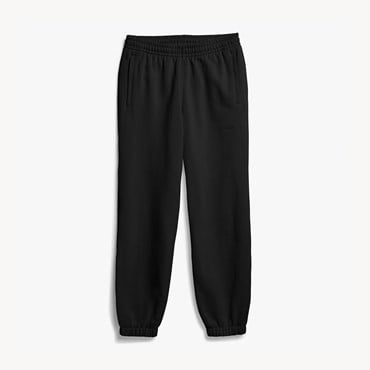 PW Basics SweaTPant