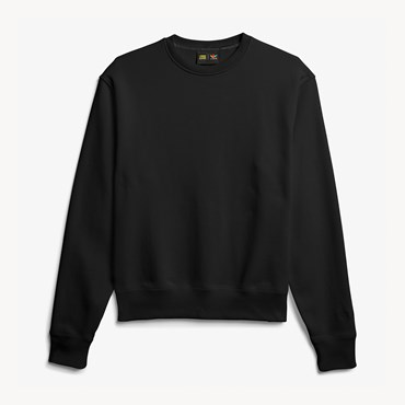 PW Basics Crewneck