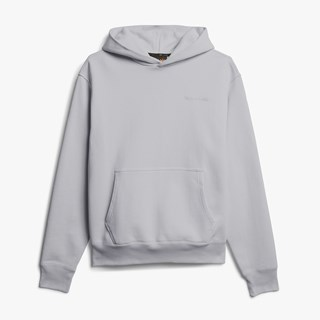 adidas by Pharrell Williams PW Basics Hoodie