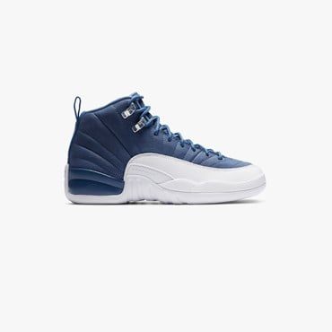 Air Jordan 12 Retro Se (GS)