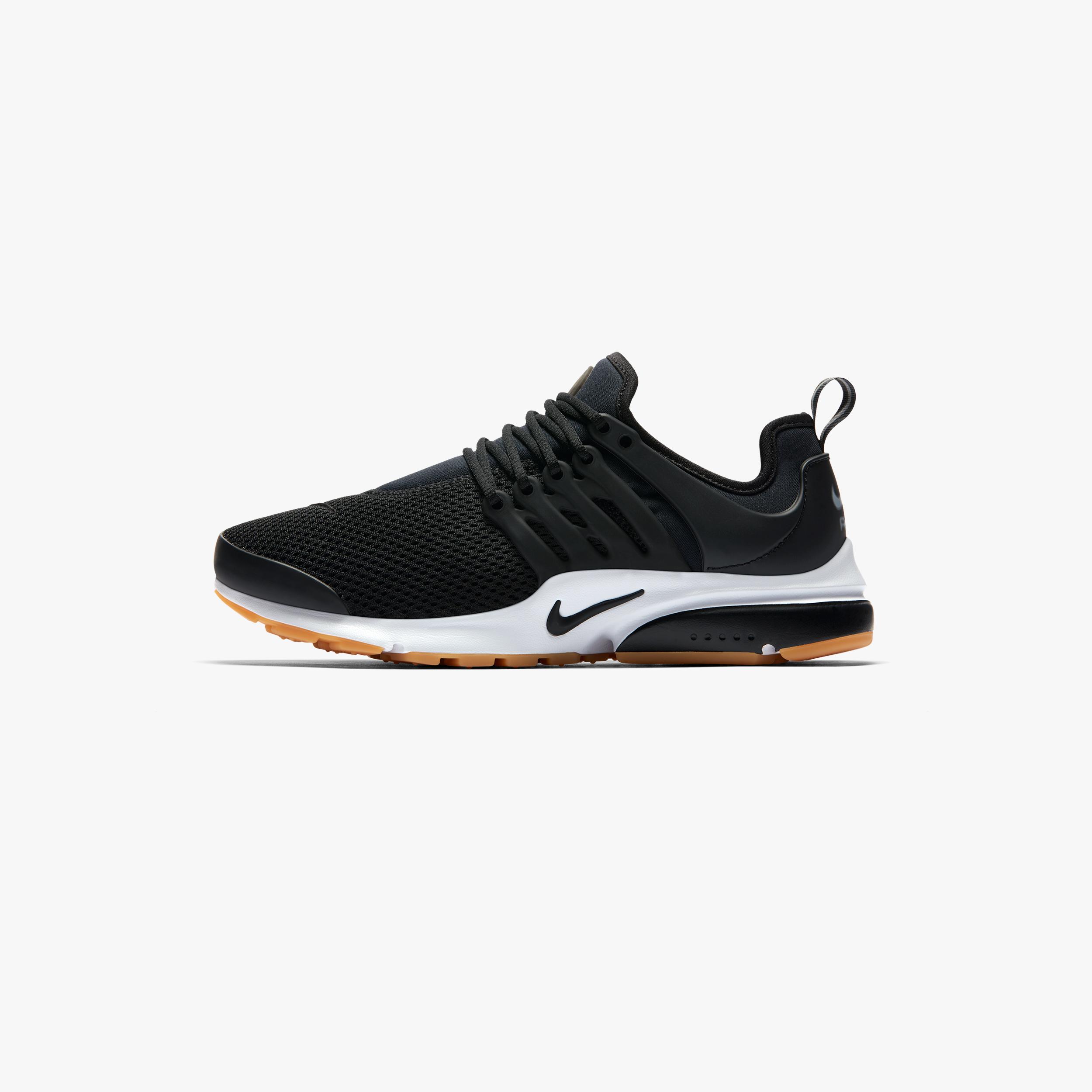 Nike Women Air Presto - 878068-005