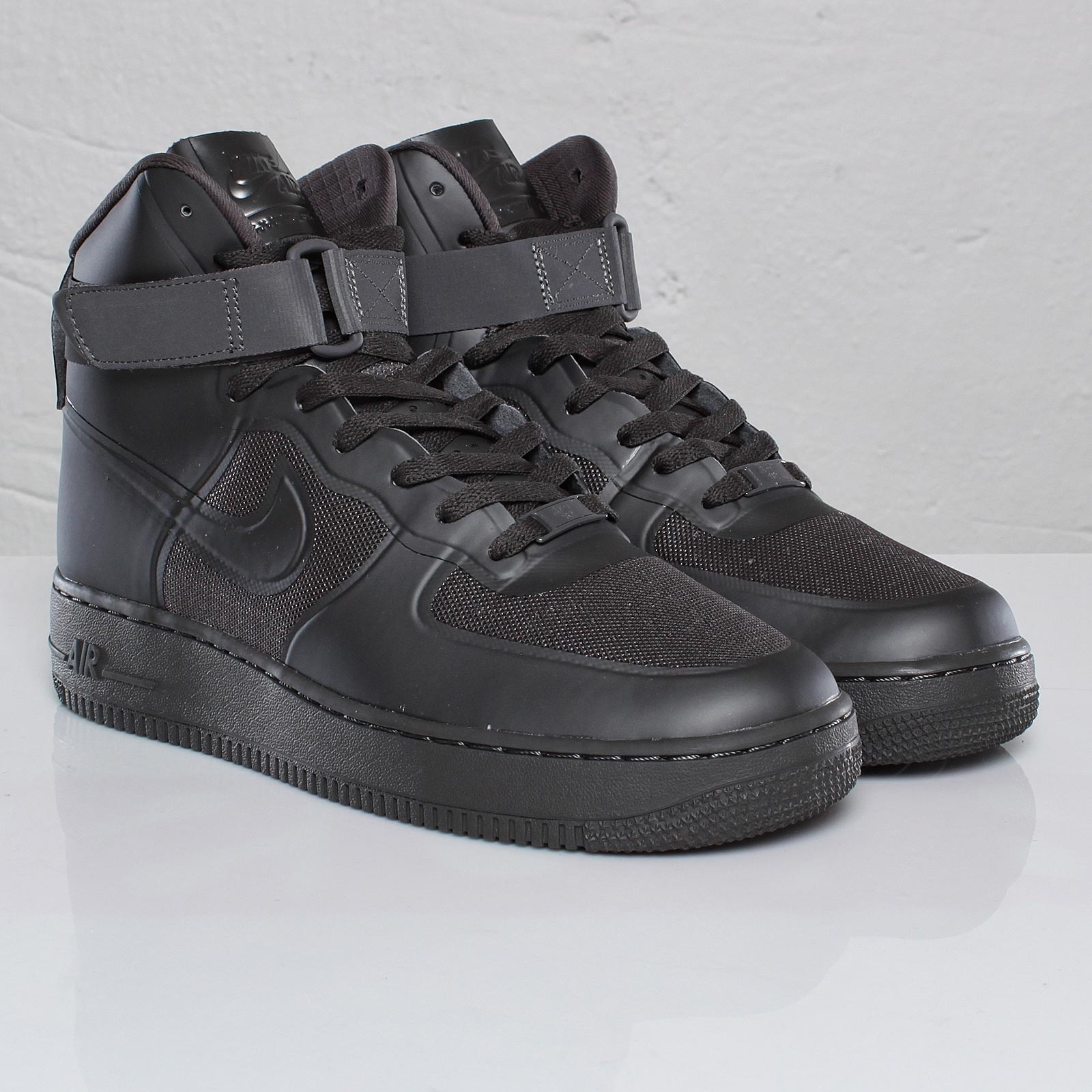 d4ac48f23720 Nike Air Force 1 Hi Hyp Prm - 101554 - Sneakersnstuff