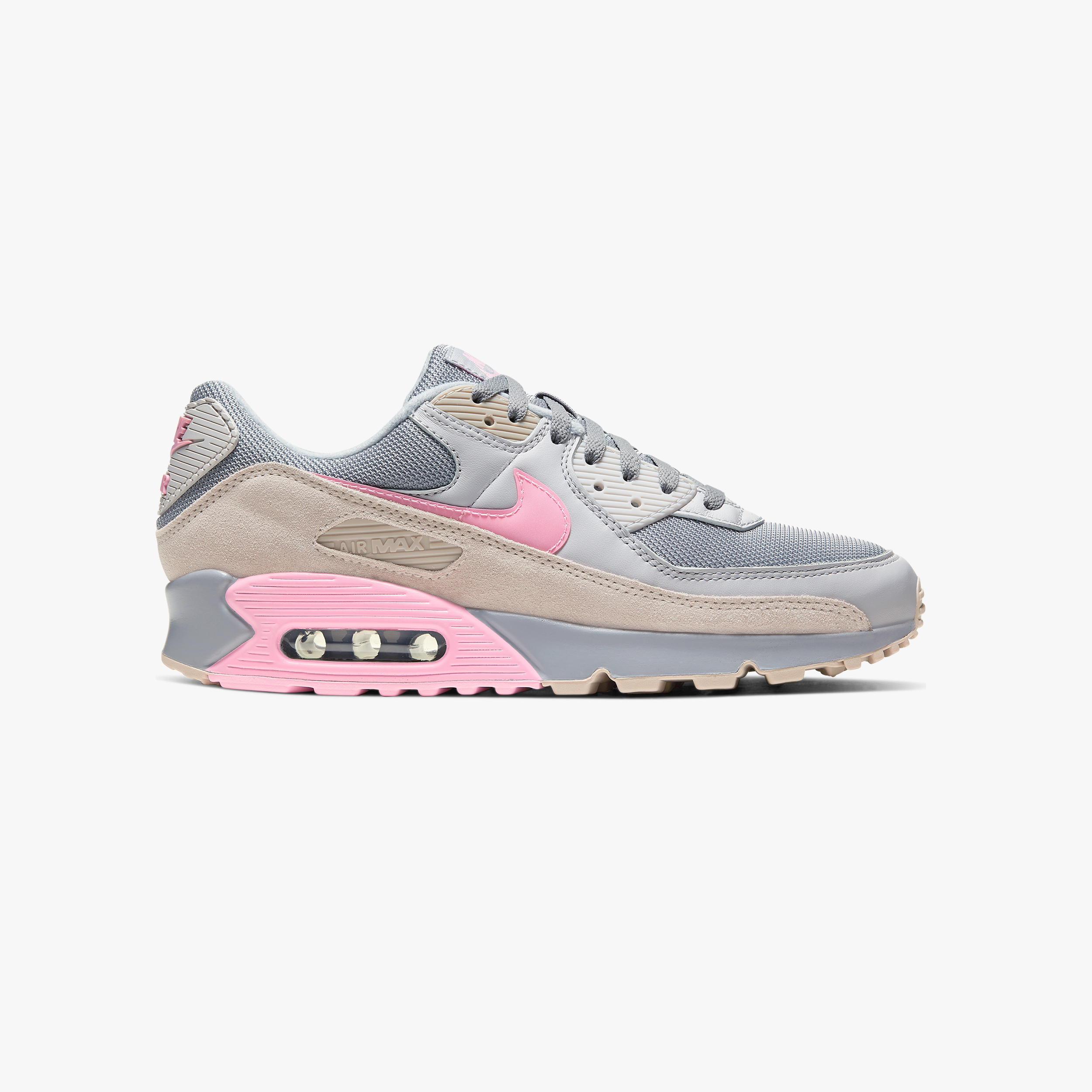 Nike Air Max 90 CSS - Cw7483-001 - SNS | sneakers & streetwear ...