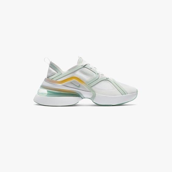 Sneaker Nike Nike Wmns Air Max 270 Xx