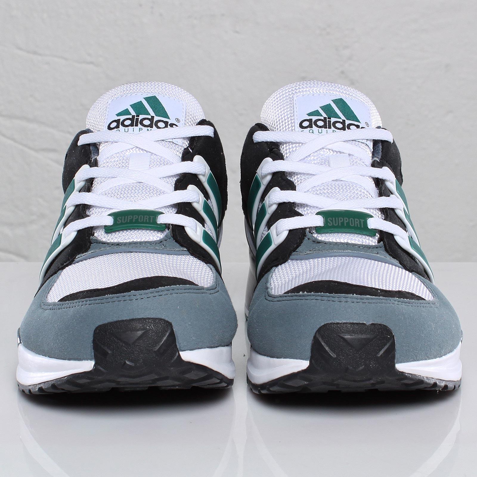 adidas eqt support running