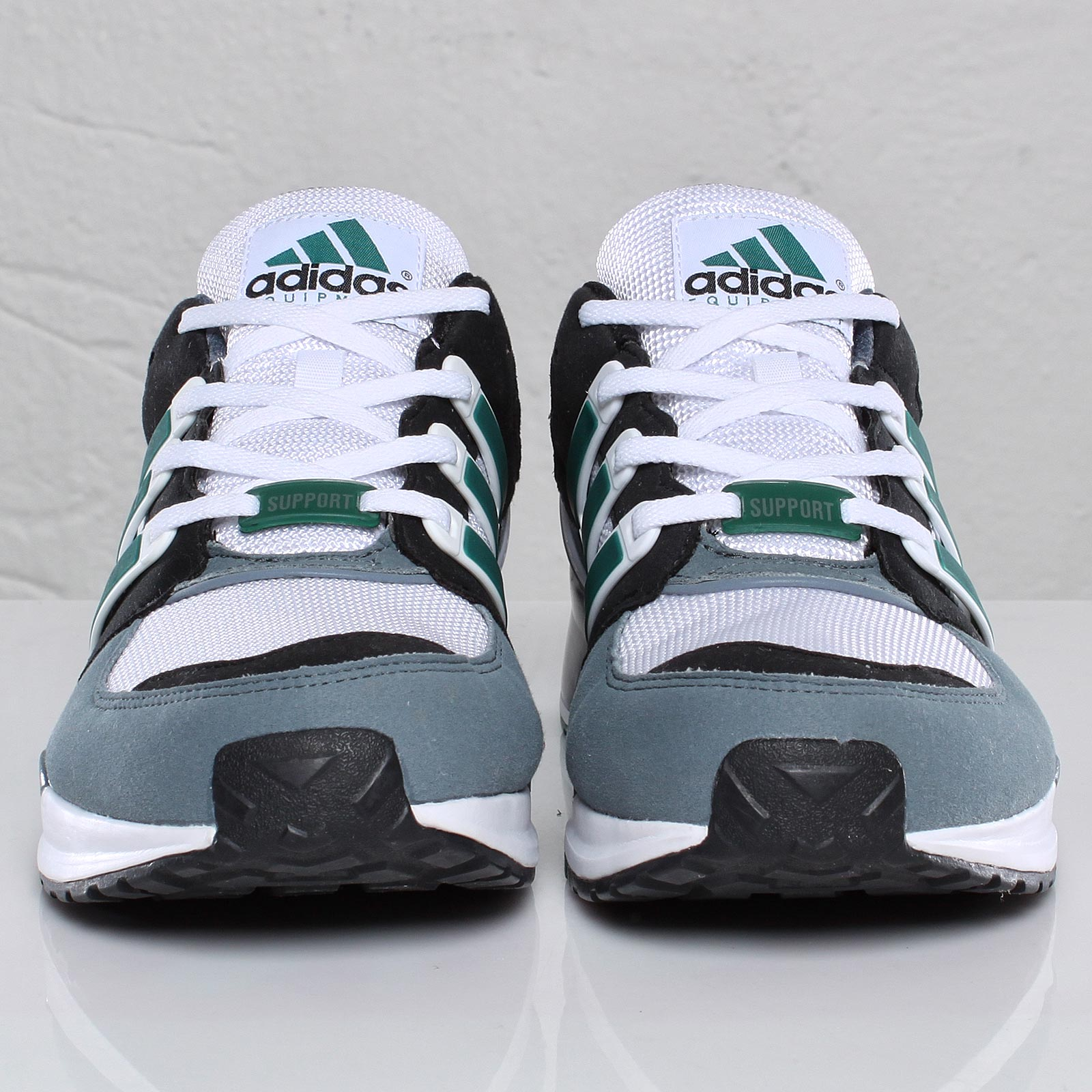 new style 86f21 ae270 adidas eqt support running