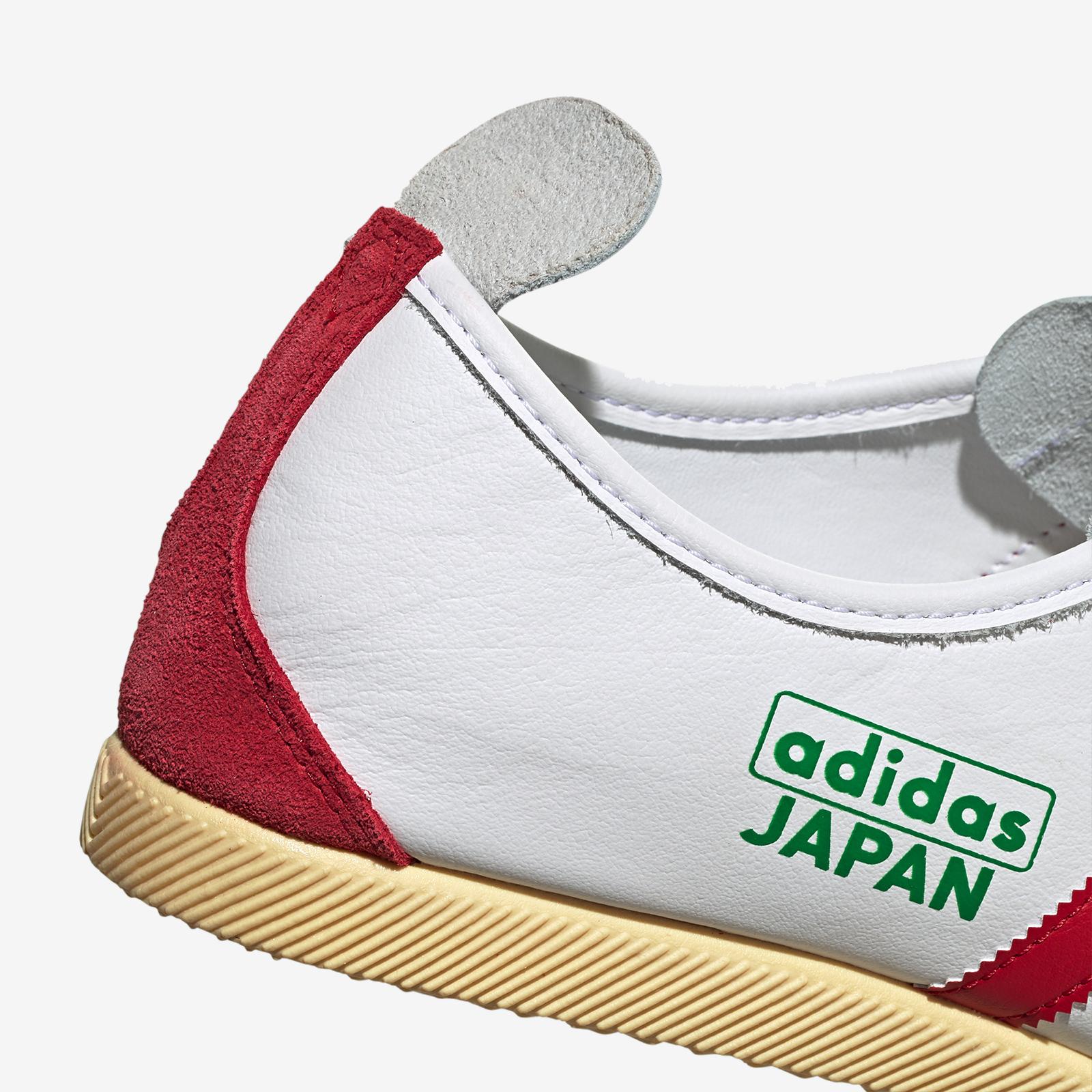 adidas Japan - Fv9697 - SNS   sneakers & streetwear online since 1999