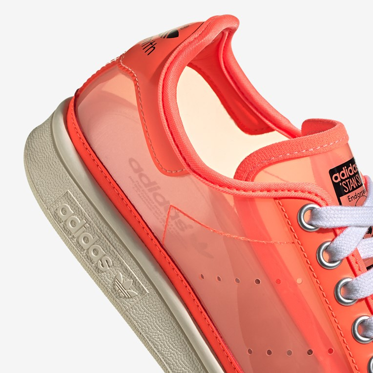 adidas Originals Stan Smith w - 5