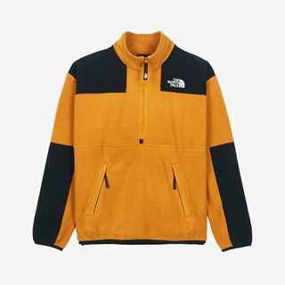The North Face Wmns What The Fleece