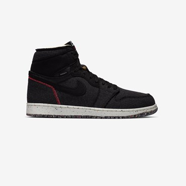 Air Jordan 1 High Zoom Air