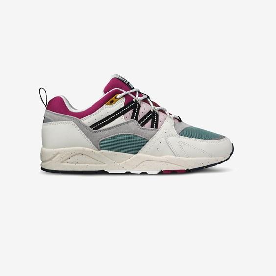 Sneaker Karhu Karhu Fusion 2.0