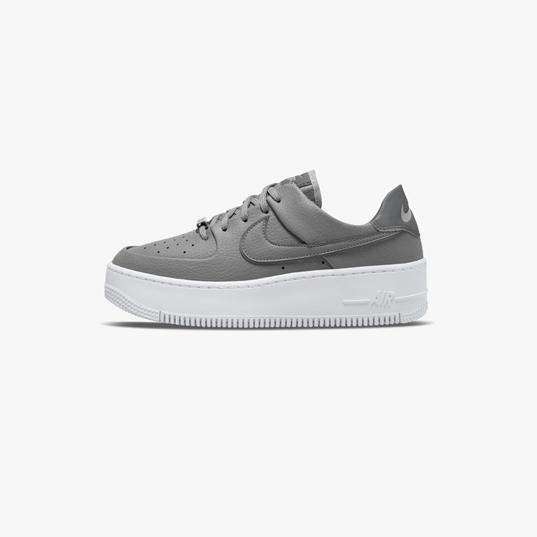 Nike Sportswear Wmns Air Force 1 Sage Low - 3