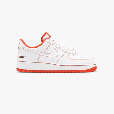 Air Force 1 07 LV8 BB Capsule