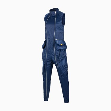 Women's Flight Suit