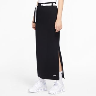 Nike Sportswear Wmns Tech Pack Skirt