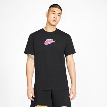 M NSW SS REFRESH TEE