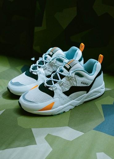 Sneakersnstuff   sneakers \u0026 streetwear