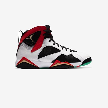 Air Jordan 7 Retro Gc