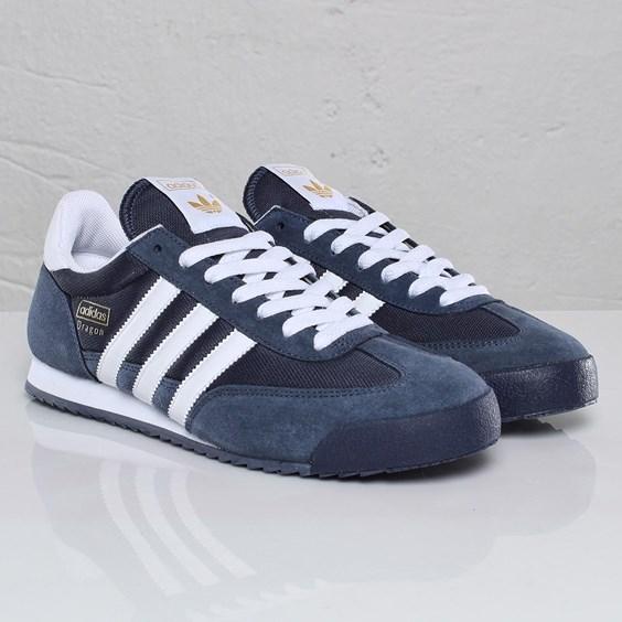 adidas Dragon - 101569 - SNS   sneakers & streetwear online since 1999