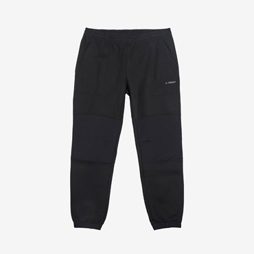 Terrex Explore Knit Pants