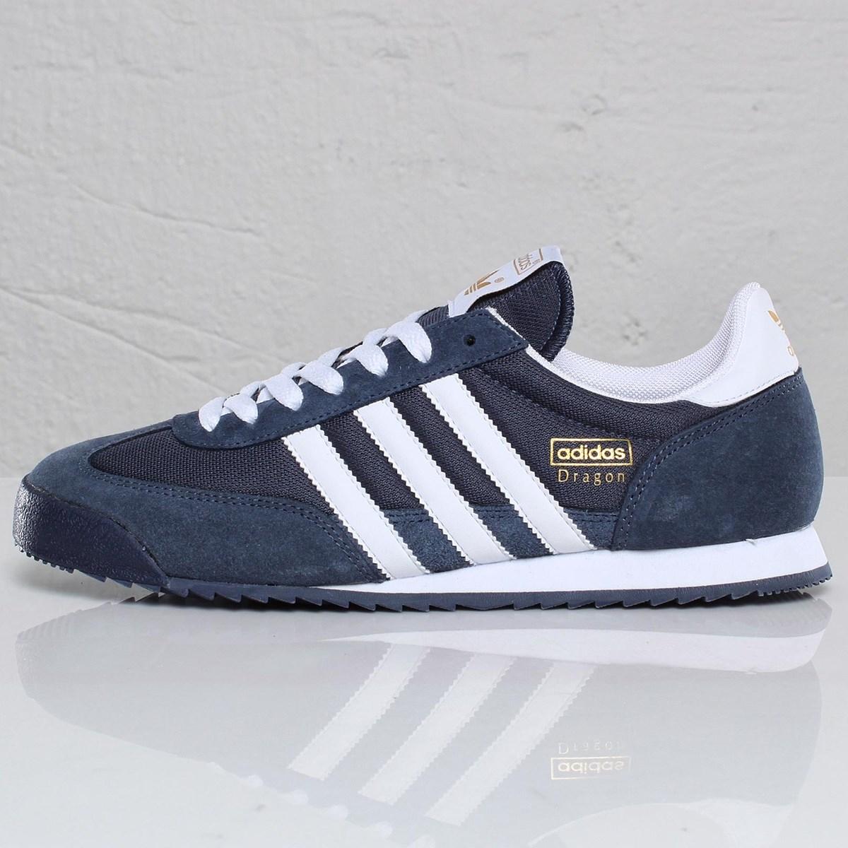 adidas Dragon 101569 Sneakersnstuff | sneakers