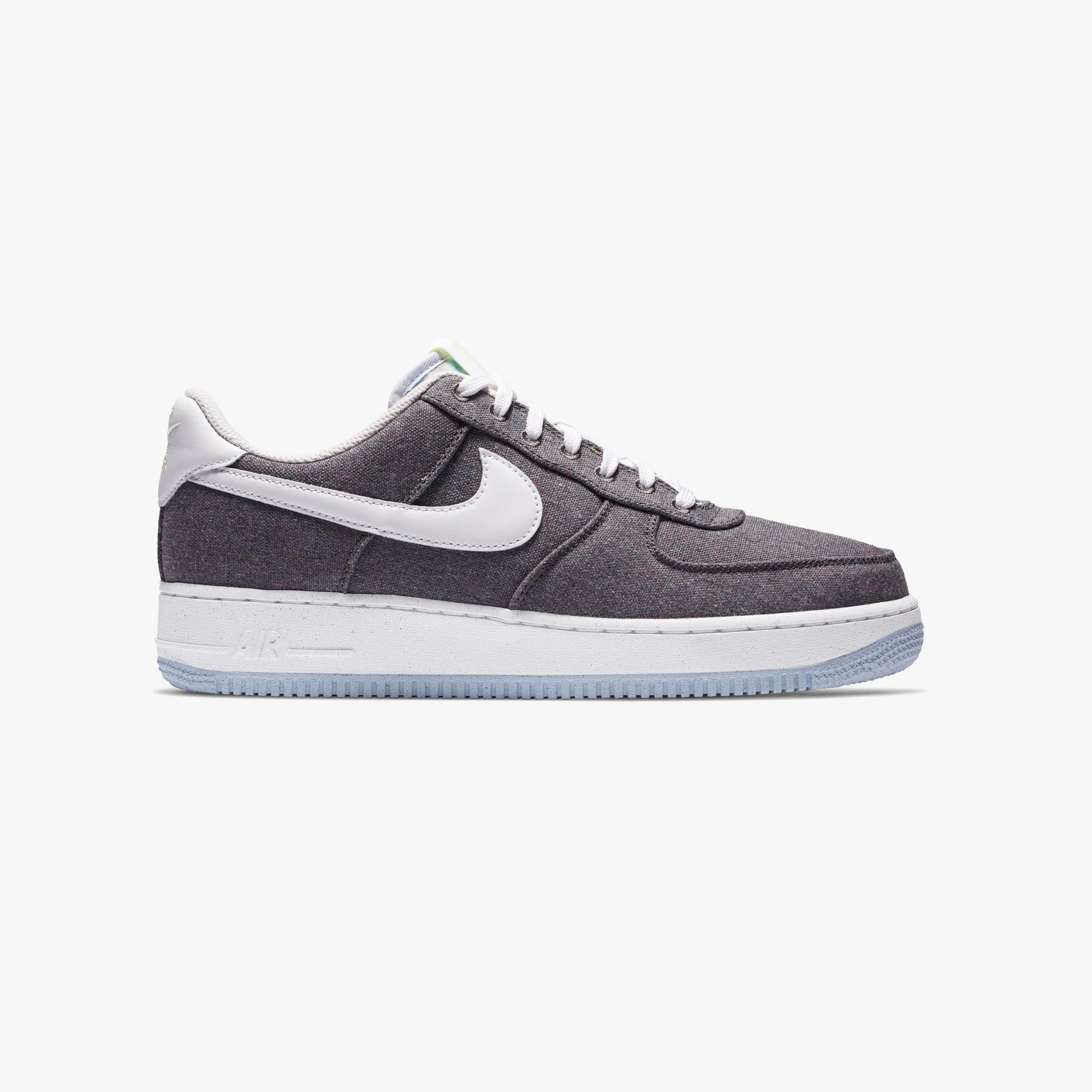 sportswear air force 1