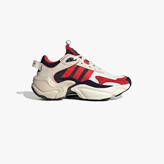 adidas Originals Magmur Runner w