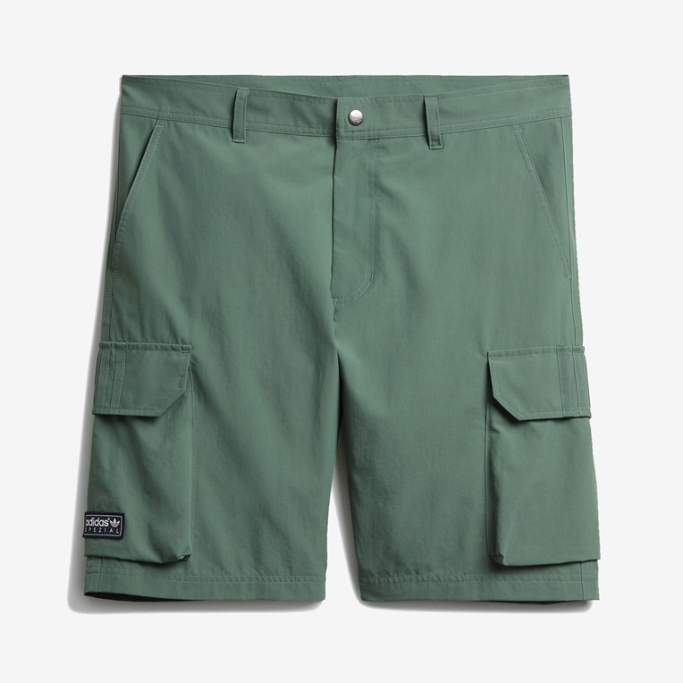 adidas Originals Spezial Standish Short