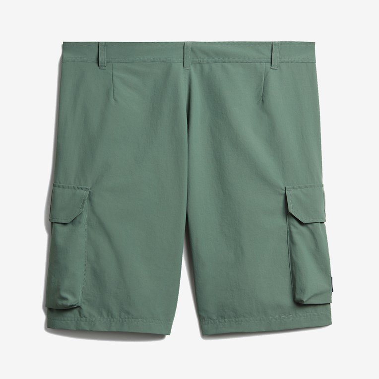 adidas Originals Spezial Standish Short - 2
