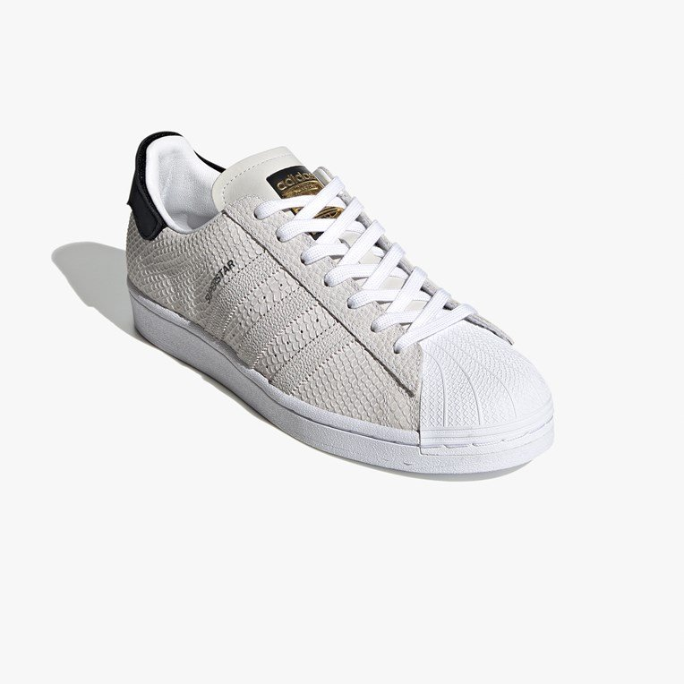 adidas Originals Superstar - 2