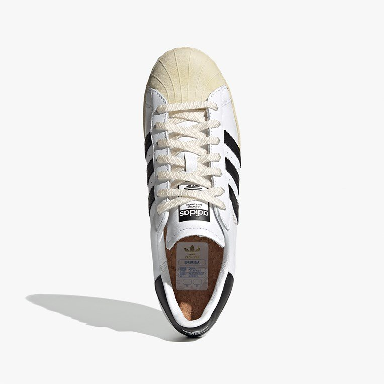 adidas Originals Superstar - 9