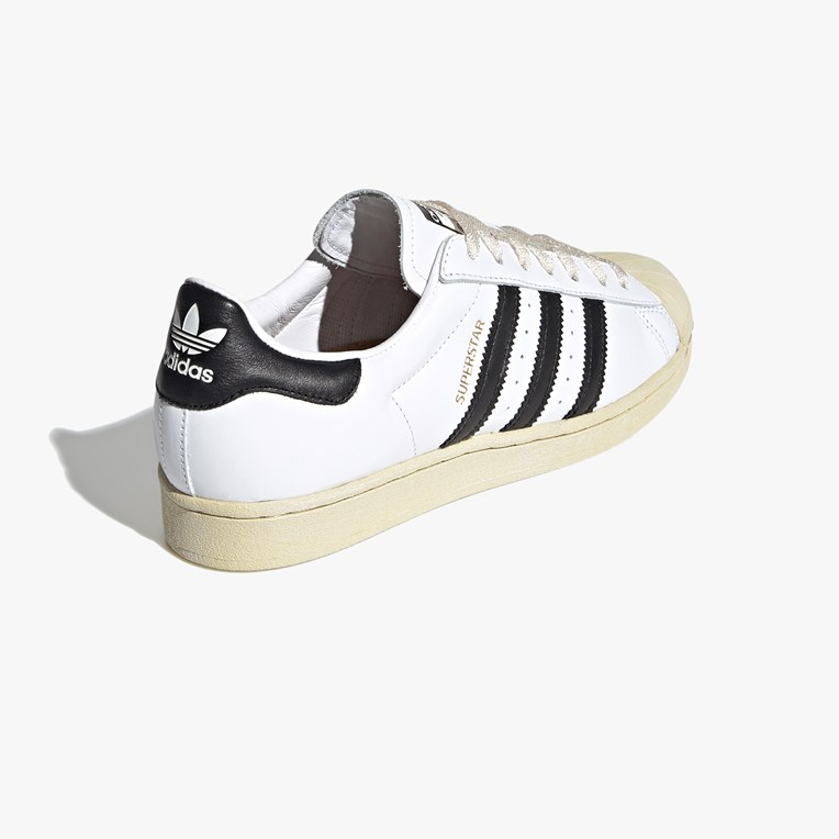 adidas Originals Superstar - 3