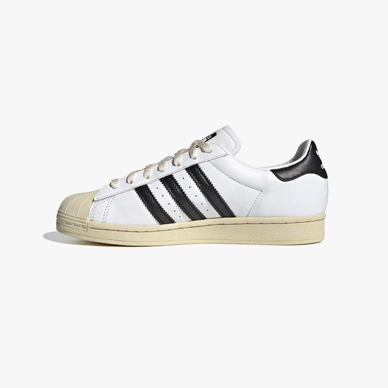adidas Originals Superstar - 4