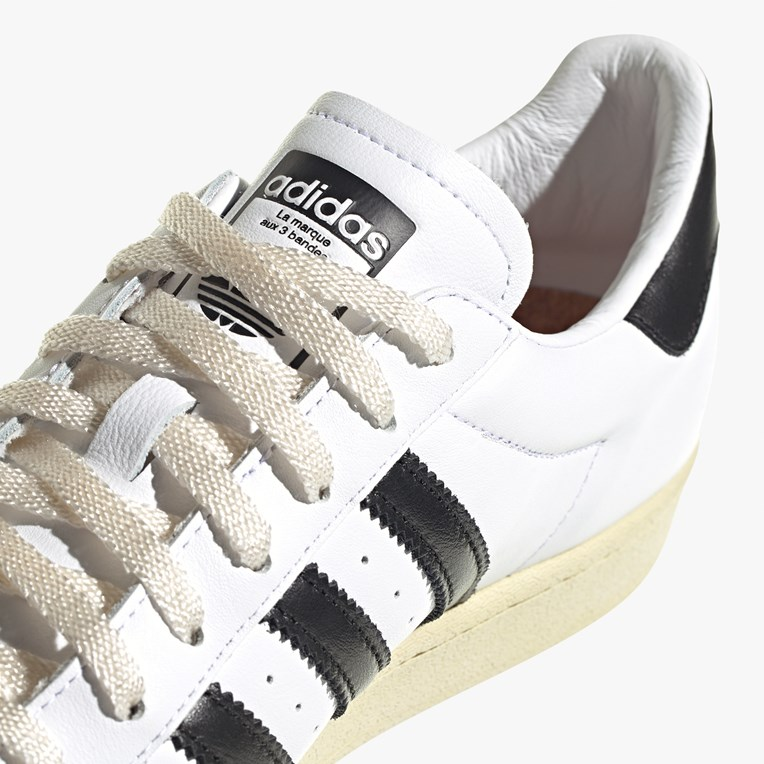 adidas Originals Superstar - 7