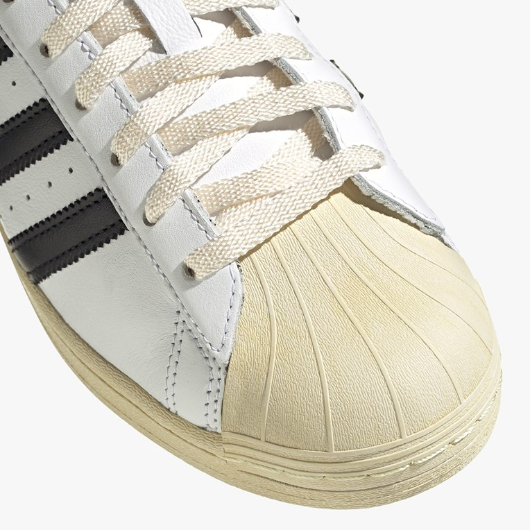 adidas Originals Superstar - 5
