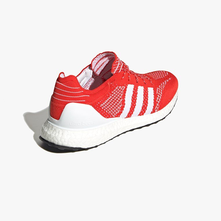adidas Performance Ultraboost Dna Prime - 3