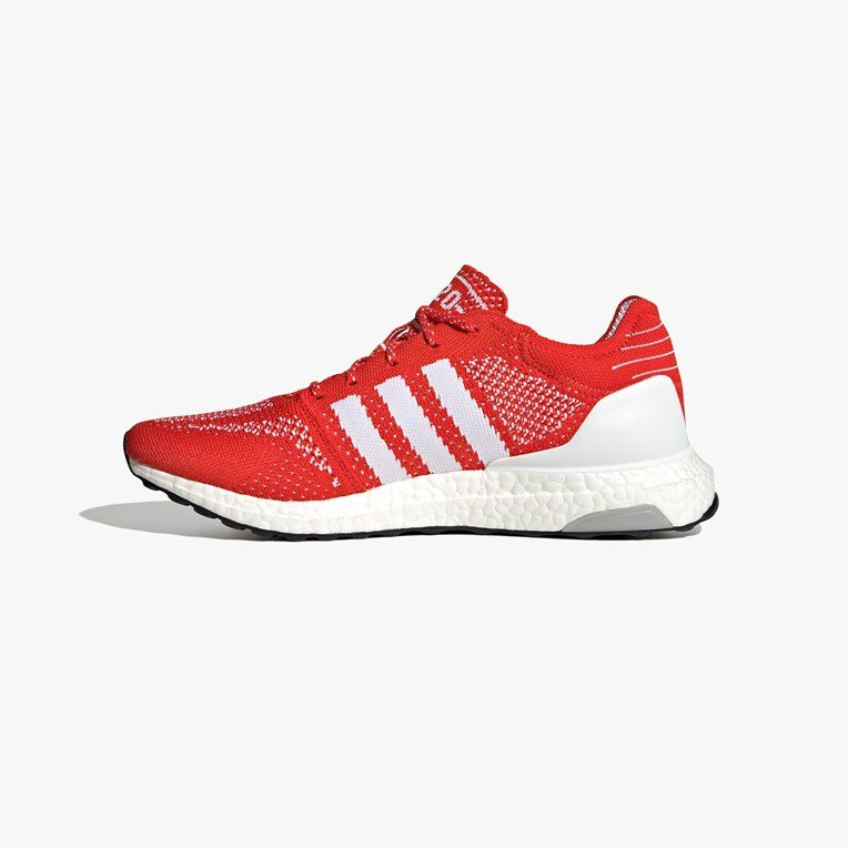 adidas Performance Ultraboost Dna Prime - 4