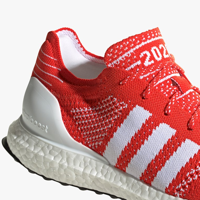 adidas Performance Ultraboost Dna Prime - 6