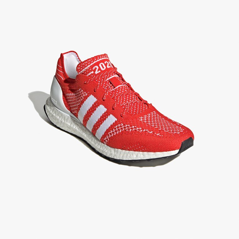 adidas Performance Ultraboost Dna Prime - 2