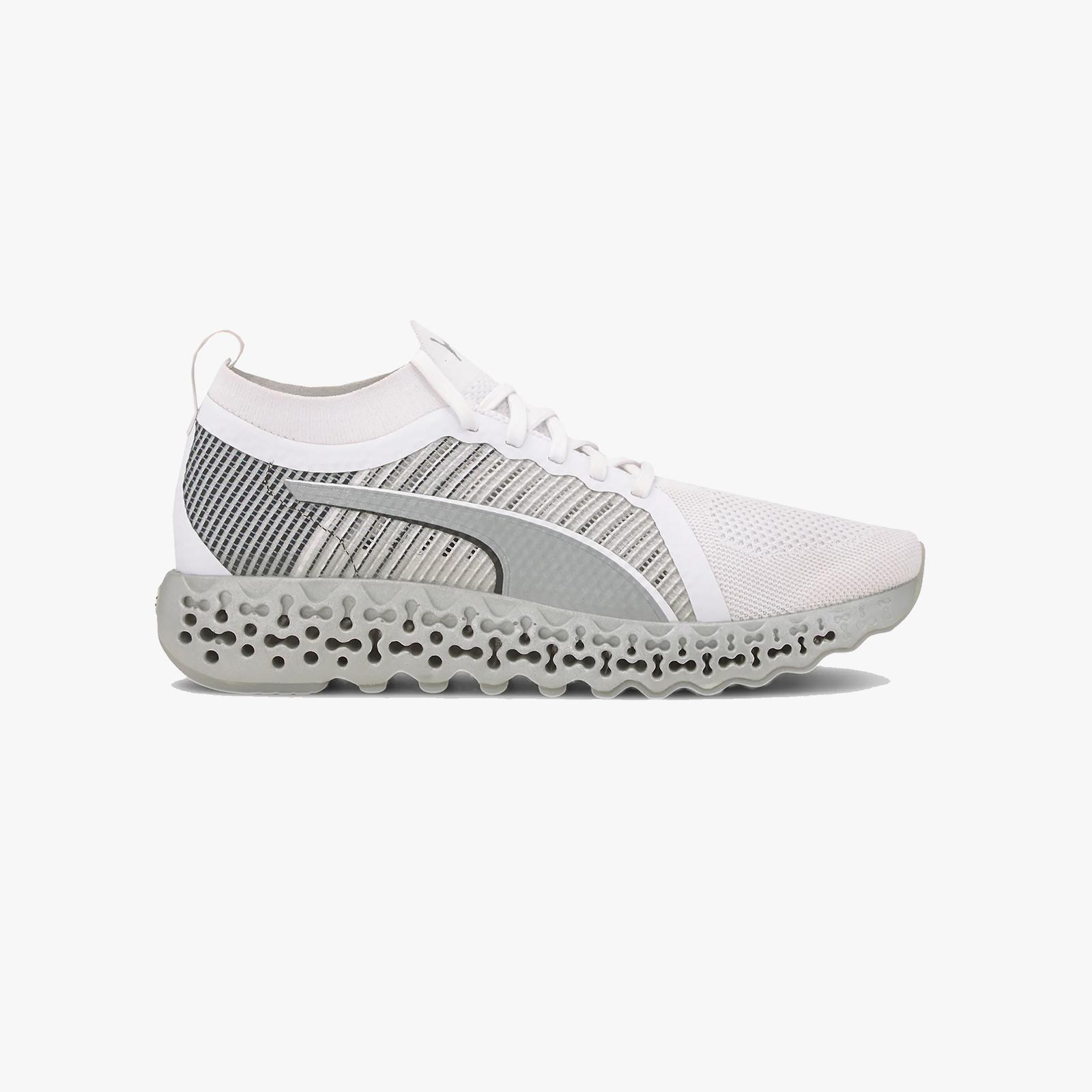 Puma Calibrate Runner - 194502-01 - SNS | sneakers & streetwear ...