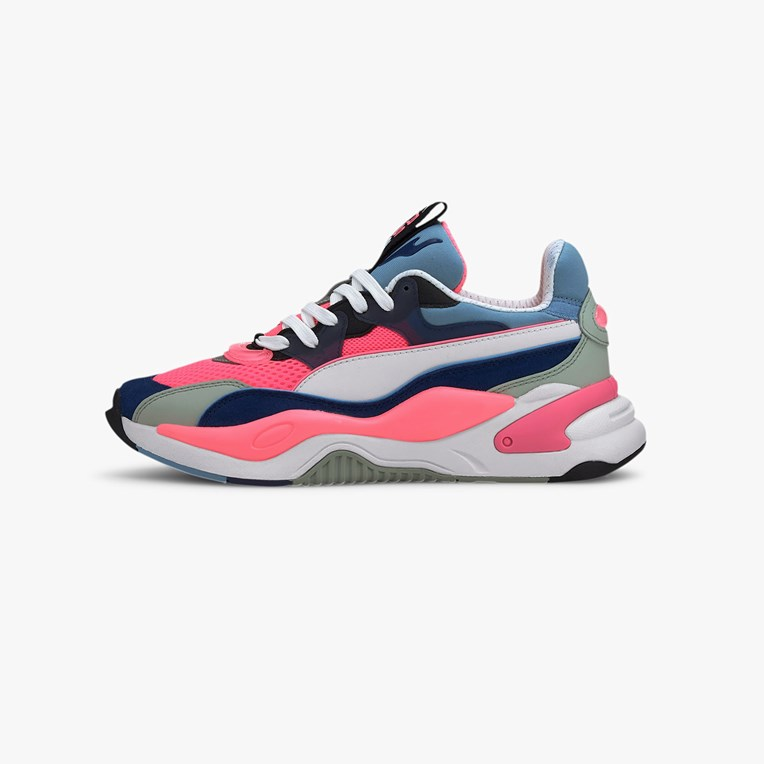 Puma RS-2K Internet Exploring - 3